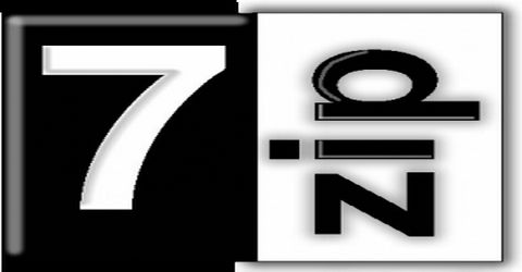 7 Zip Ottimo Programma Gratuito di Compressione