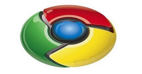 Google Chrome 17 Portabile