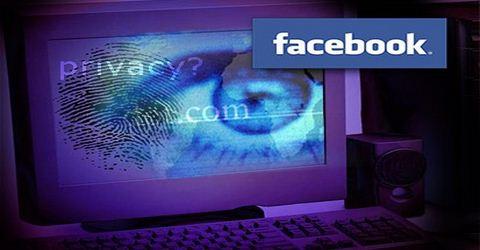 Bloccare i Cookie Spia di Facebook e Altri