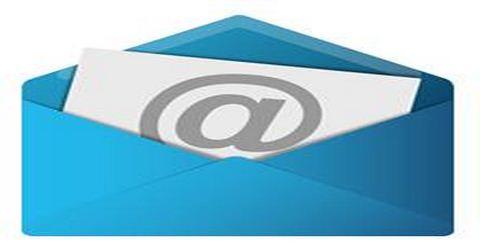Contatta il Webmaster