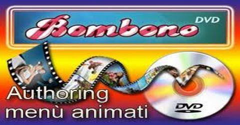 Creare Dvd Video con Menù Animati