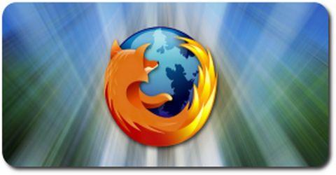 Firefox Browser Veloce Sicuro e Affidabile