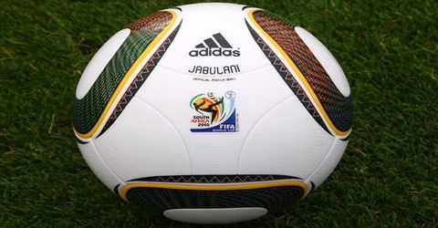 Gratis Tutte le Partite dei Mondiali 2010