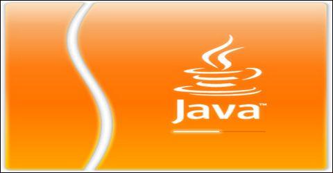 Installare Java dal Sito Ufficiale