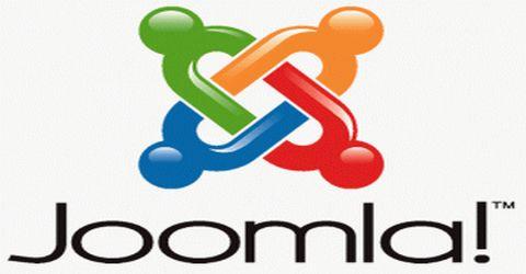 Joomla Gestore di Contenuti Open Source