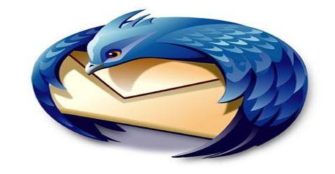 Mozzilla Thunderbird Client di Posta Elettronica