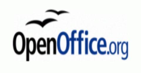 OpenOffice Suite per Ufficio Completa