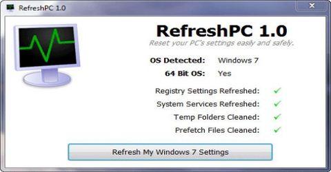 Riparare Velocemente Windows Senza Formattare il Pc