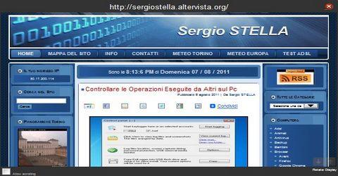 Servizio Online Gratuito per Testare Siti Web