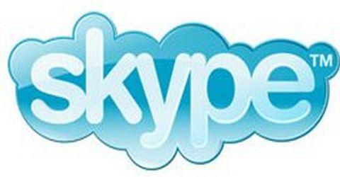 Skype Portabile nella Chiavetta Usb