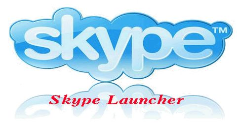 Skype Usare Due Account Contemporaneamente