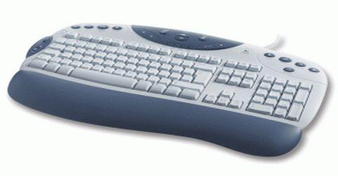 Tastiera Sotto Controllo con KeyHistory