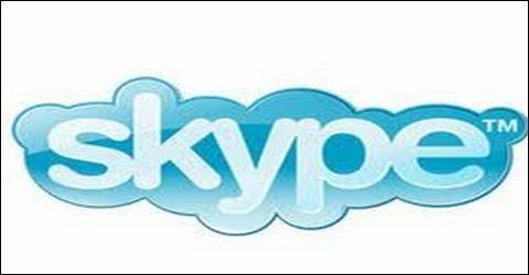 Telefonare e Videochiamare Gratis con Skype