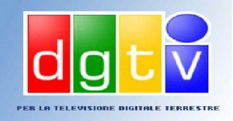 Tutte le Informazioni sulla Tv Digitale Terrestre