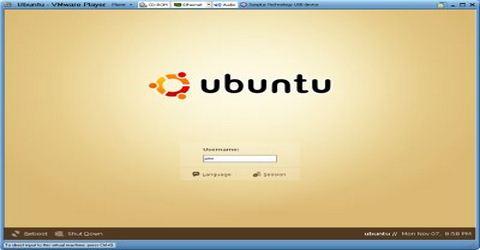 Ubuntu Sistema Operativo Alternativo Gratuito