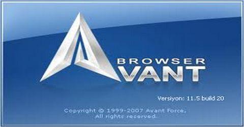 Un Browser Veloce e Semplice da Usare