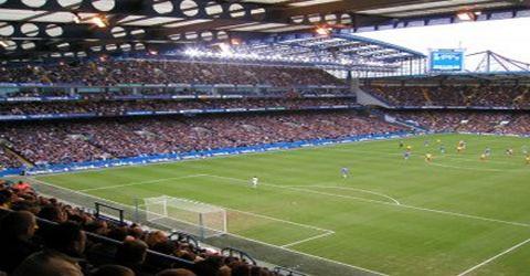 Vedere Gratis le Partite di Calcio in Streaming