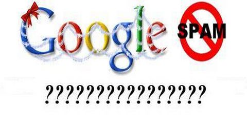 Verifica se Google ha Penalizzato il tuo Sito