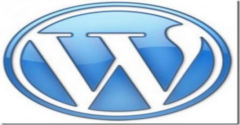 WordPress per Creare un Blog Personale